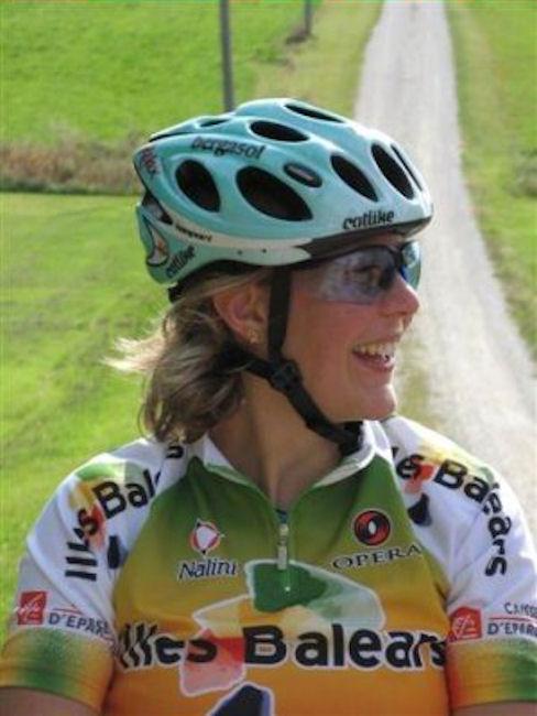 Alison van Alten