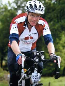 Jim Fidler