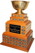 Bruce Timmermans Trophy