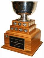 Hewes Challenge Trophy
