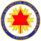 ckap logo
